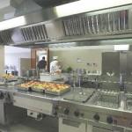 cucina02