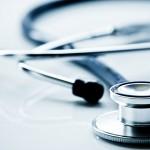 stethoscope_0