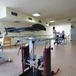 fisioterapia04
